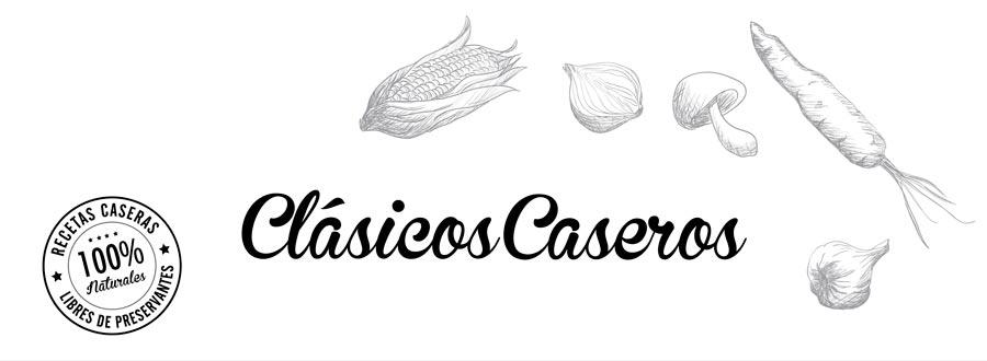 creativity_clasicoscaseros-02_op