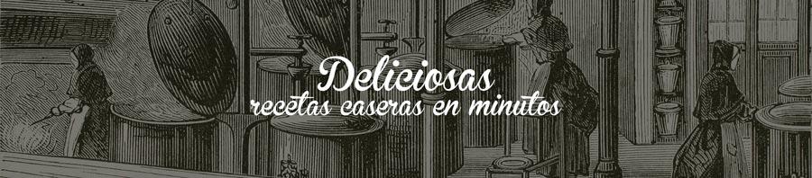 creativity_clasicoscaseros-03_op