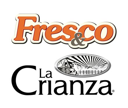 creativity_fresco_la_crianza_hamburguesa-02_web