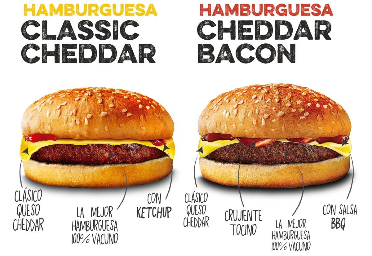 creativity_fresco_la_crianza_hamburguesa-04_web