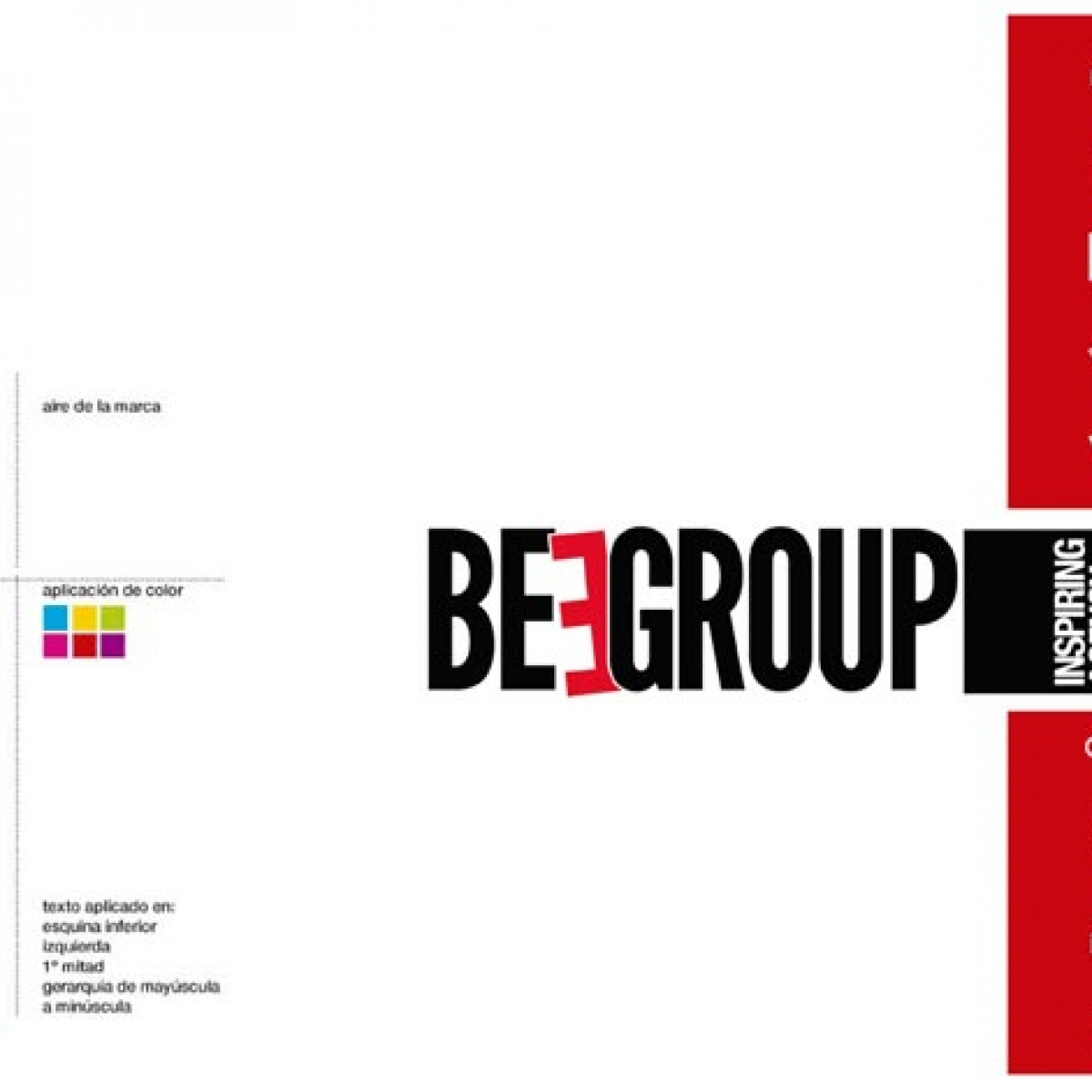 Beegroup