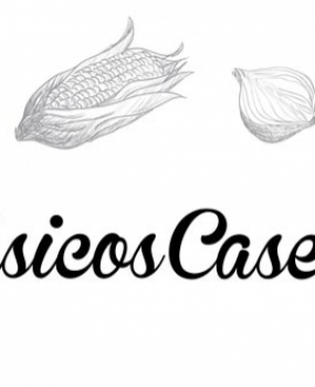 Clásicos Caseros